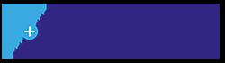 Parochiefederatie Kerkrade logo