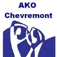 AKO Chevremont