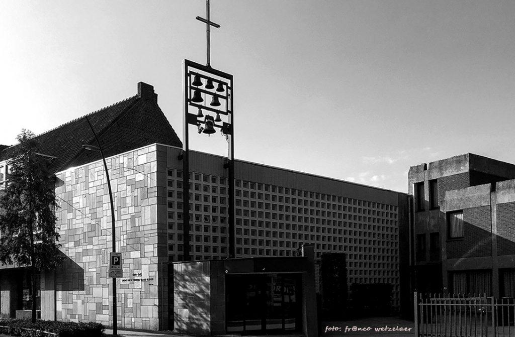 Klooster Hoofdstraat