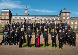 Gezocht: Mannen met een priester-roeping